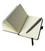 testimonybook